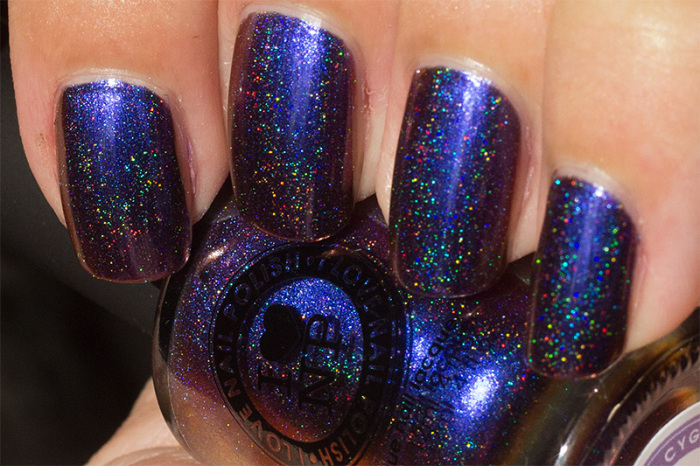 ilovenailpolish-cygnusloop-h-4