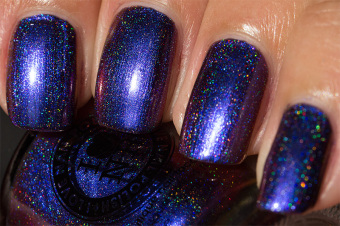 ilovenailpolish-cygnusloop-h-5