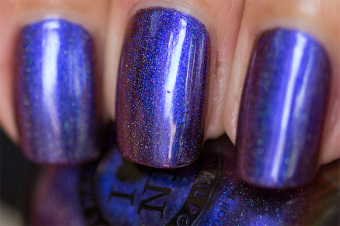 ilovenailpolish-cygnusloop-h-6