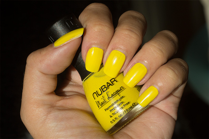 nubar-lemon-1