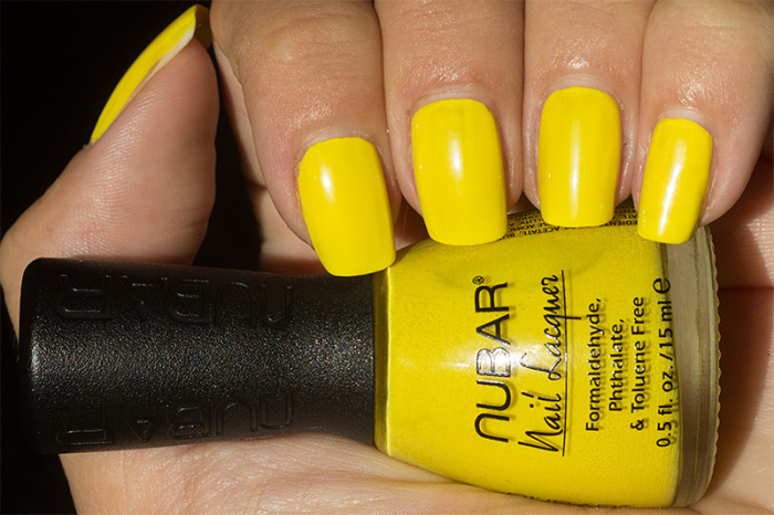 nubar-lemon-2
