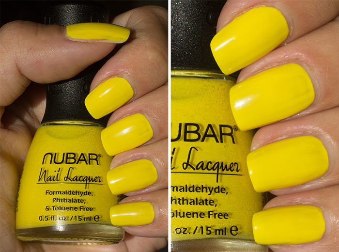 nubar-lemon-3