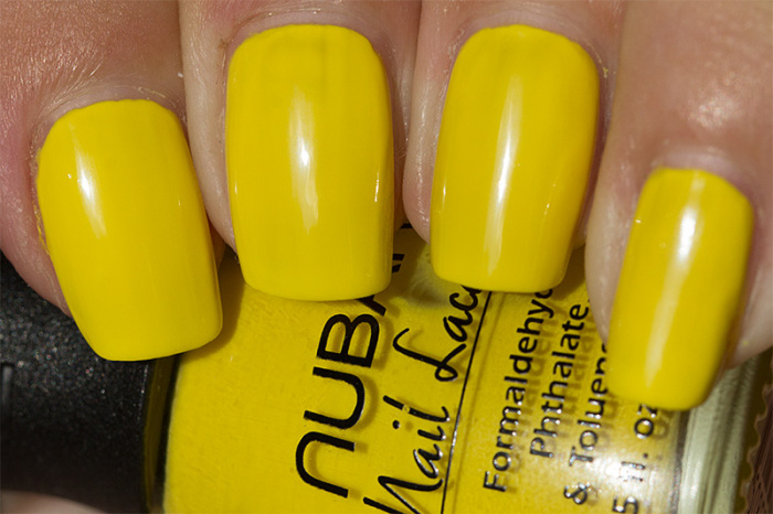 nubar-lemon-4