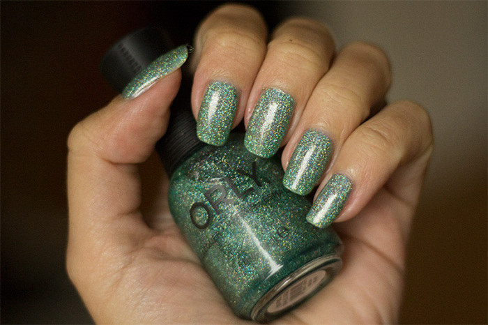 orly-sparklinggarbage-1