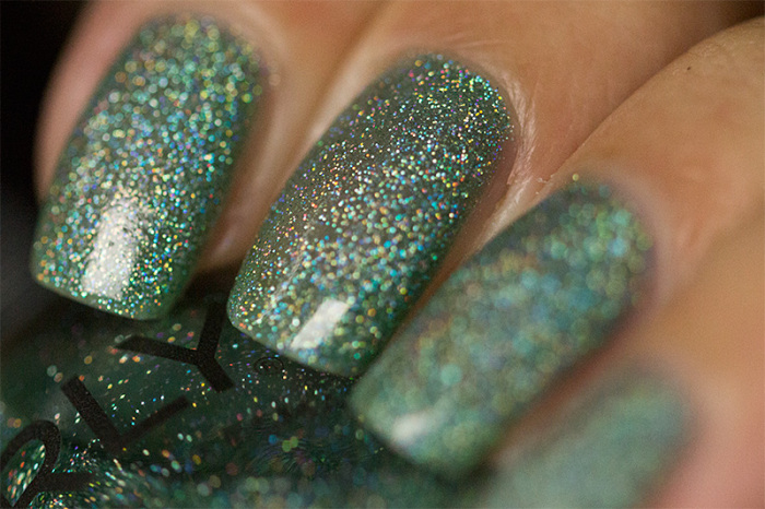 orly-sparklinggarbage-2