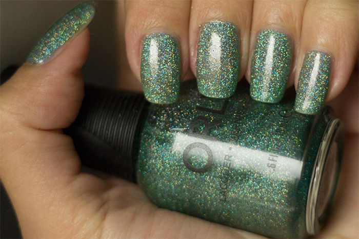 orly-sparklinggarbage-4