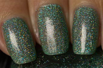 orly-sparklinggarbage-5