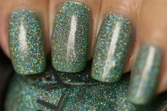 orly-sparklinggarbage-6