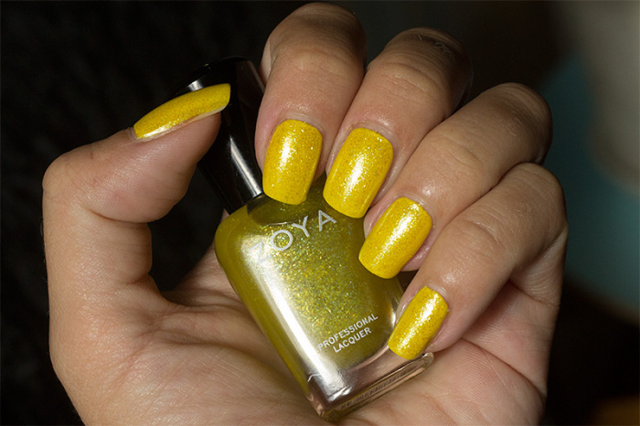 zoya-manhattanmixer-1