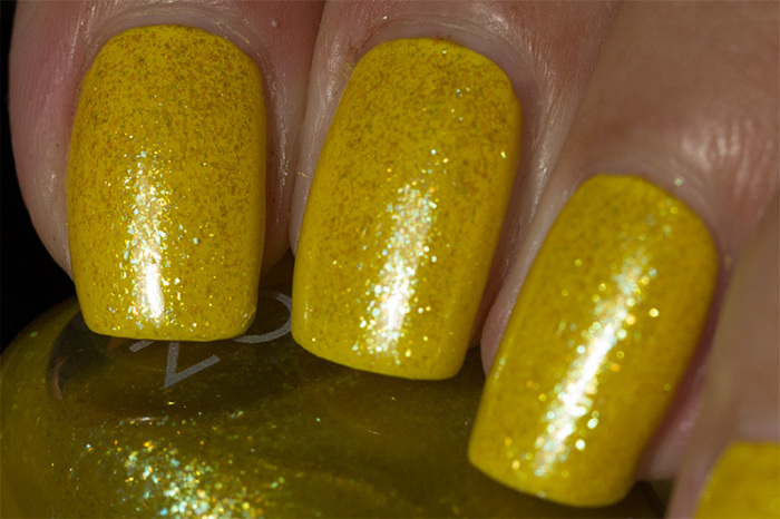 zoya-manhattanmixer-2