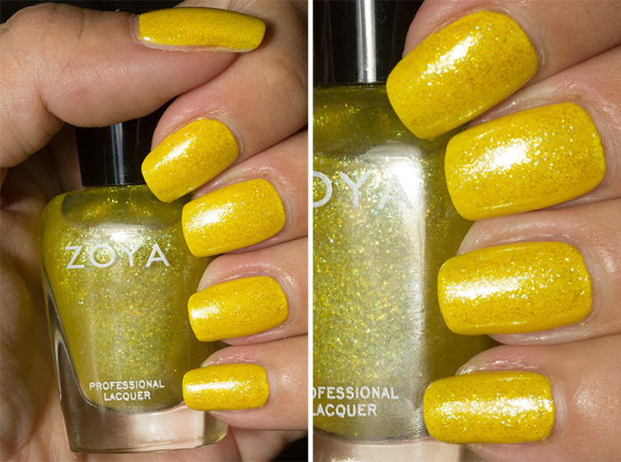 zoya-manhattanmixer-3