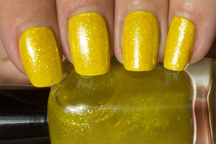 zoya-manhattanmixer-4