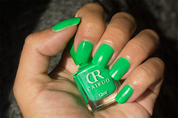 cairuo-greentea-1