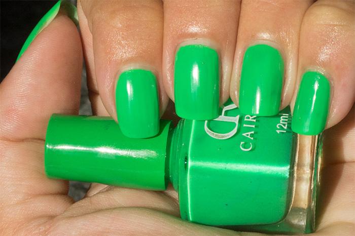 cairuo-greentea-2
