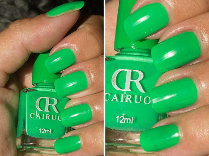 cairuo-greentea-3
