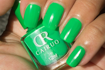cairuo-greentea-5