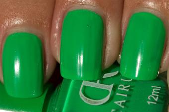 cairuo-greentea-6