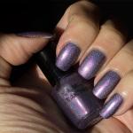 Holofredag: I AM Custom Color – TAK Hideous New Girl
