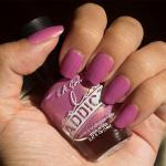 United in Pink: LA Girl – Euphoria