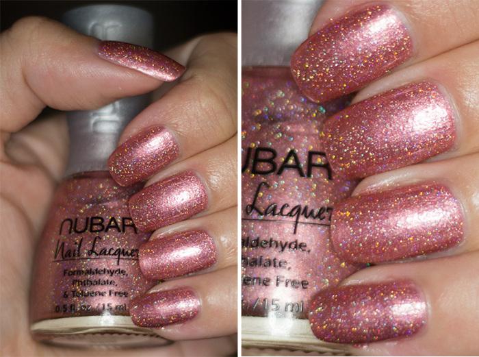 nubar-essence-3