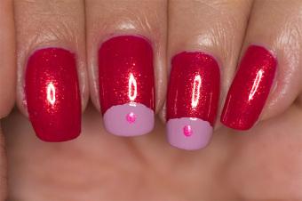 rosanailart-2