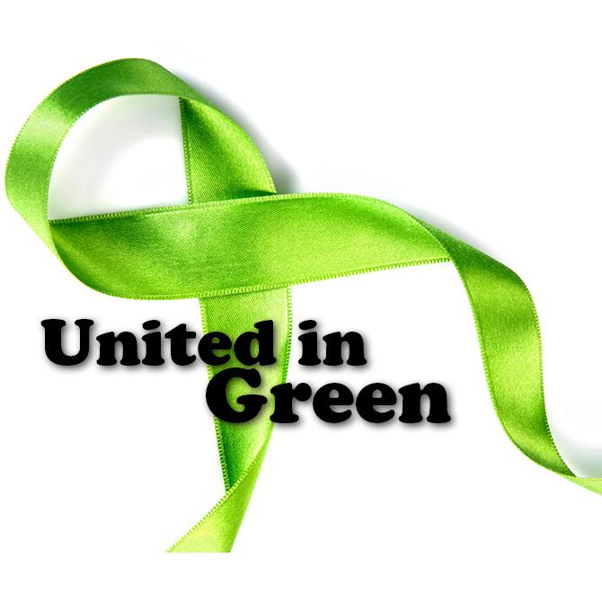 unitedingreen-logo