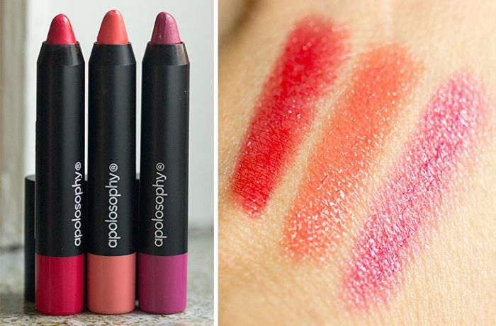 apolosophy-lips-1