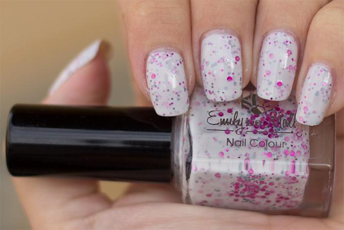emilydemolly-sakura-2