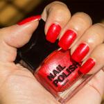 H&M – Samba