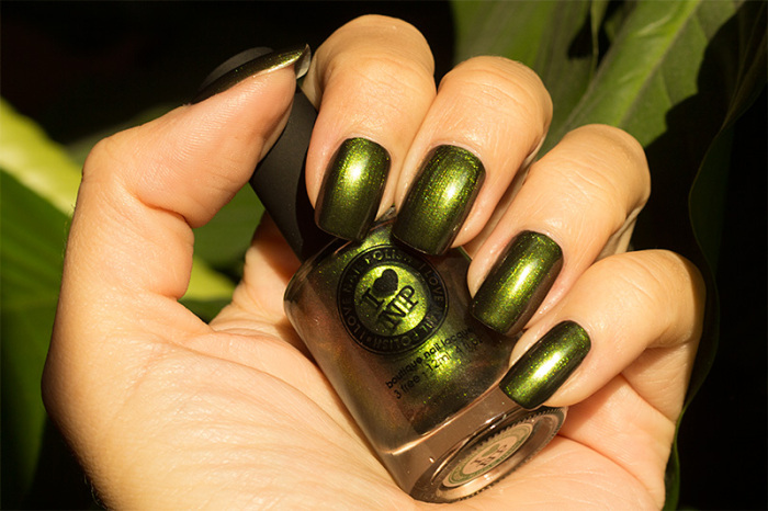 ilovenailpolish-greengoblin-1