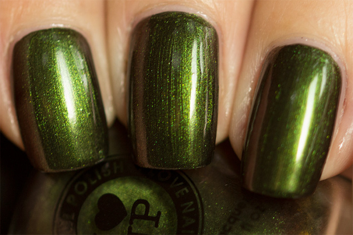ilovenailpolish-greengoblin-2