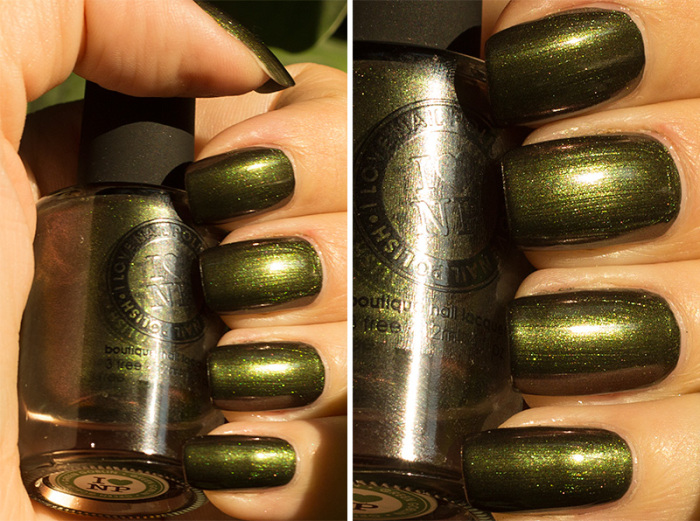 ilovenailpolish-greengoblin-3
