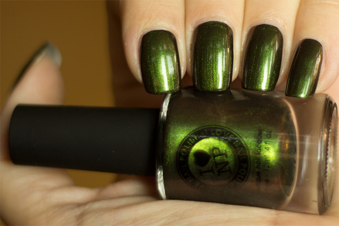 ilovenailpolish-greengoblin-4