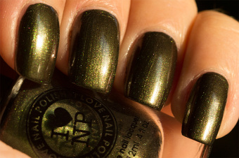 ilovenailpolish-greengoblin-5