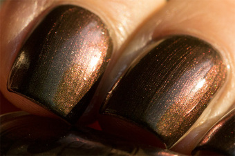 ilovenailpolish-greengoblin-6