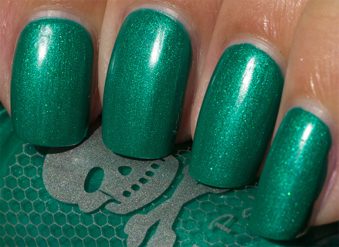 hottopic-forestgreen-2