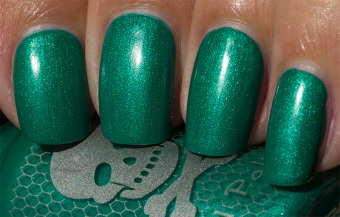 hottopic-forestgreen-5