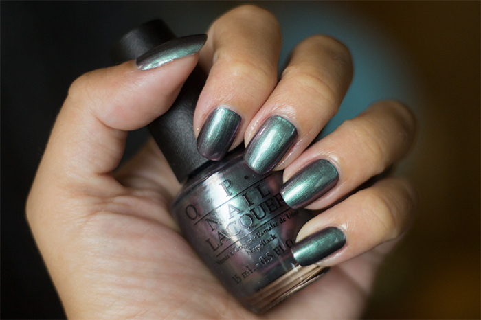 opi-peaceloveopi-1