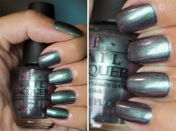opi-peaceloveopi-3