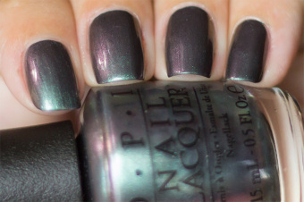 opi-peaceloveopi-4