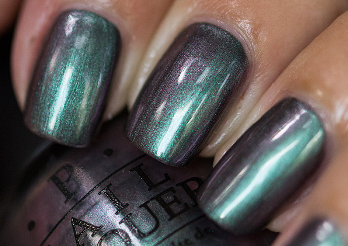 opi-peaceloveopi-5