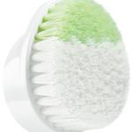 CLINIQUE-LEGO-Brush-Head-Right-Global