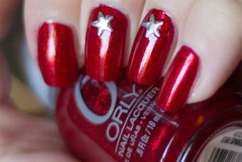 depend-stars-orly-starspangled-2