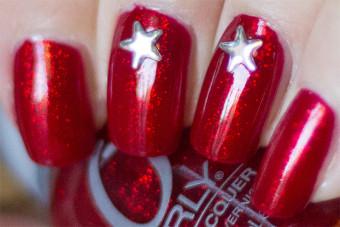 depend-stars-orly-starspangled-3