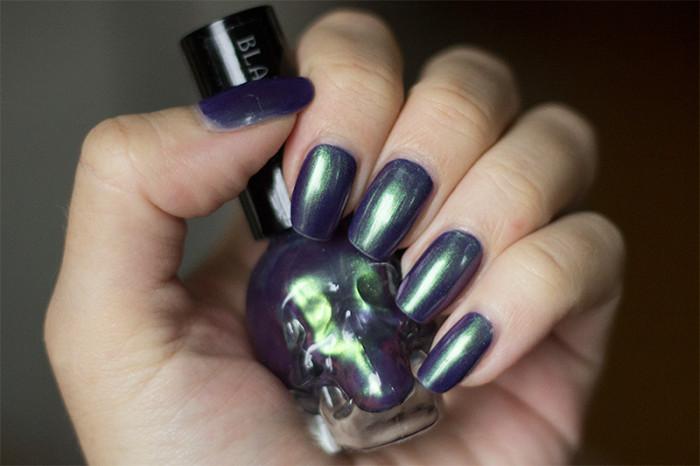 blackheart-purplegreeniridescent-1