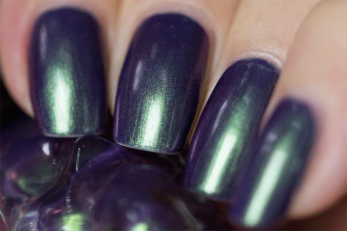 blackheart-purplegreeniridescent-2