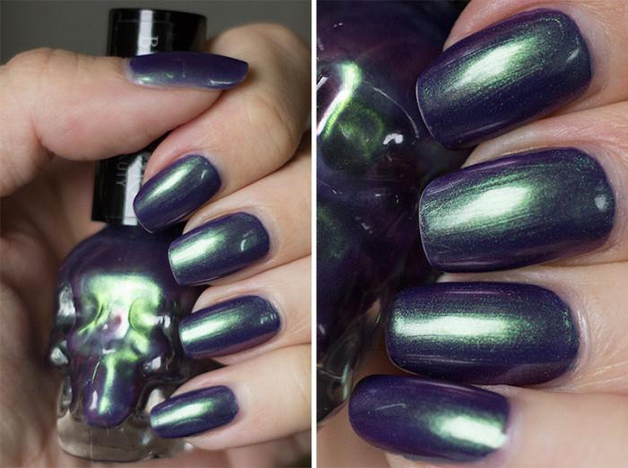blackheart-purplegreeniridescent-3