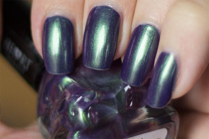 blackheart-purplegreeniridescent-4