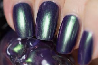 blackheart-purplegreeniridescent-5