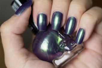 blackheart-purplegreeniridescent-6